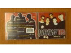BACKSTREET BOYS - Backstreet Boys (CD) Made in Italy