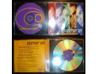 BACKSTREET BOYS - Quit Playing Game (CD maxi)Made in EU