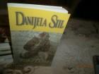 BAKA DANA-Danijela Stil