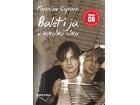 BALET I JA U NEKOLIKO SLIKA - Miroslav Cupara