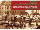 BANATSKA MALA PRUGA - Milan Micić, Ferenc Nemet, Maria Silađi