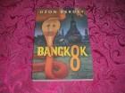 BANGKOK 8 - DZON BERDET