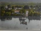 BANJA-MATARUŠKA BANJA- PREVOZ PREKO IBRA-1920/30(I-86)