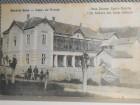 BANJA-VRNJ. BANJA-VILA`BALKAN` -1910/20(I-80)
