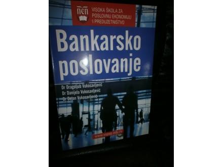 BANKARSKO POSLOVANJE - NOVA!!!!