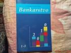 BANKARSTVO 1 - 2