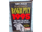 BANKRUPTCY 1995 -HARRY E. FIGGIE