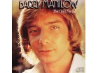 BARRY MANILOW - THIS ONE`S FOR YOU