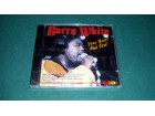 BARRY WHITE - Your Heart And Soul (NOVO)