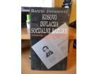 BATRIC JOVANOVIC - KOSOVO INFLACIJA SOCIJALNE RAZLIKE