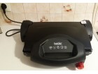 BAUER GRILL TOSTER NON STICK GT-01