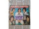 BAY CITY ROLLERS 1974 - ALL OF ME LOVES ALL OF YOU