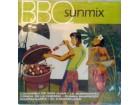 BBQ - SUNMIX