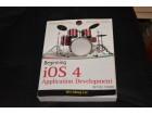 BEGINNING iOS 4 APPLICATIONS DEVELPOMENT -.W.M.Lee