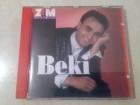 BEKI BEKIĆ - Beki