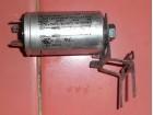 BEKO WM 3506 TGK kondenzator