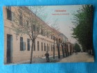 BELA CRKVA/-/FEHERTEMPLOM/-1910-1920 -/XVI-115/