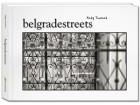 BELGRADESTREETS - Andy Townend
