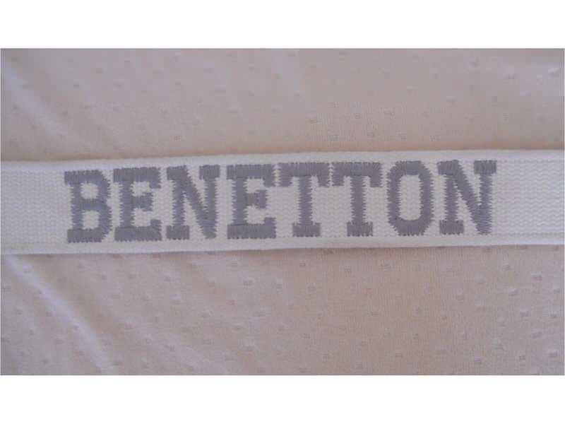 BENETTON KAIS