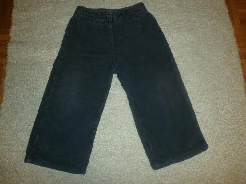 BENETTON somot pantalone za 18meseci - AKCIJA!!!