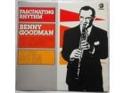 BENNY  GOODMAN  -  FASCINATING  RHYTHM
