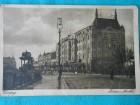 BEOGRAD-HOTEL MOSKVA-1924.g.- /XVI-14/