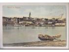 BEOGRAD / Panorama Beograda početkom 20. veka