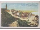 BEOGRAD / Panorama Beograda sa Kalemegdana