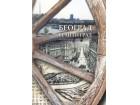 BEOGRAD VEČITI GRAD - Sentimentalno putovanje kroz istoriju (ćirilično izdanje) - Aleksandar Diklić