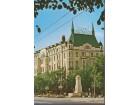 BEOGRAD / hotel Moskva - lepO
