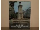 BEOGRADSKI VODOVOD I KANALIZACIJA - monografija