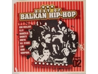BEST OF BALKAN HIP-HOP VOL.2