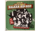 BEST OF BALKAN HIP-HOP VOL.3