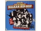 BEST OF BALKAN HIP-HOP VOL.4