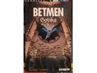 BETMEN - Gotika