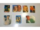 BEVERLY HILLS 90210 mirisljavi blokcici iz 90-ih