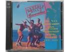 BEVERLY HILLS GENERATION  2 CD