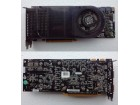 BFG Tech Ge Force 8800 GTX 768Mb 384-Bit