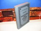 BIBLIOGRAFIJA SRPSKE KNJIŽEVNE ZADRUGE 1968-1982