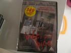 BIĆe, BIĆE - DVD original