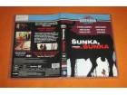 BIGAS LUNA - Šunka Šunka (Jamon Jamon) (DVD) licenca
