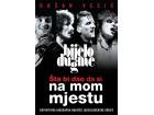 BIJELO DUGME – ŠTA BI DAO DA SI NA MOM MJESTU - Dušan Vesić