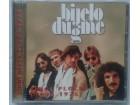 BIJELO  DUGME  -  SINGL  PLOCE( 1974 - 1975 )