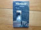 BILD-RESEFUHRER  -  MOSKAU  MUSEEN