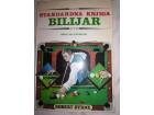 BILIJAR-Standardna knjiga-Robert Byrne