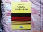 BILJANA PAUNOVIC - GRAMATIKA NEMACKOG JEZIKA