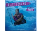 BILLY  COBHAM  -  PICTURE  THIS (U.S.A. Press)