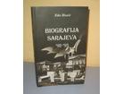 BIOGRAFIJA SARAJEVA 92-93 Edo Hozić