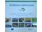 BIOREGIO CARPATHIANS, Vienna / Beč, s.a.