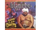 BIZARRE - HANNICAP CIRCUS